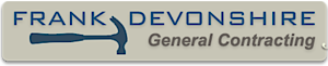 Frank Devonshire General Contracting's Company logo