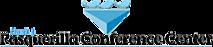Frank J. Pasquerilla Conference Center's Company logo