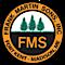 Smartenterprises's Competitor - Frank Martin Sons logo