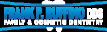 Frank P. Ruffino Dds, Pc And Associate's Company logo