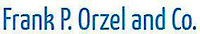 Frank P Orzel & Co