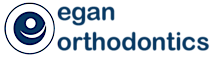 Frank R. Egan, Dds, Pc - Orthodontics's Company logo