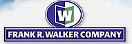 Frank R Walker's Company logo