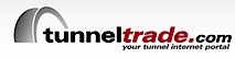 Frank Schwarzer Tunneltrade Equiqment And Services's Company logo