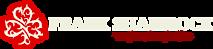 Frank Shamrock's Company logo