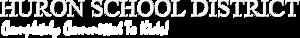 Frank W Brown Elementary School's Company logo