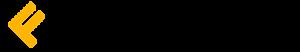 Franksmoving's Company logo