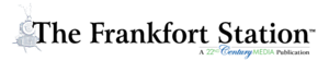 Frankfort Station, The's Company logo