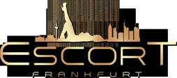 Sciebo's Competitor - Frankfurt Escort - Frankfurt-escort logo