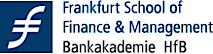 Frankfurt School Of Finance & Management Ggmbh's Company logo