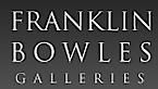 Franklin Bowles Galleries's Company logo