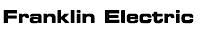 Fele's Company logo