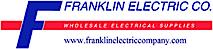 Franklinelectriccompany's Company logo