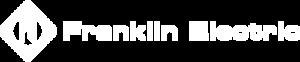 Franklin Electric Co., Inc's Company logo