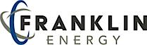 Franklin Energy's Company logo