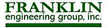 Franklinengineering's Company logo