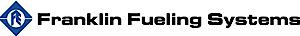 Franklin Fueling's Company logo