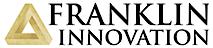 Franklin Innovation's Company logo
