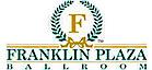 Franklin Plaza's Company logo