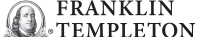Franklin Templeton Investments's Company logo
