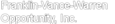 Branley Electrical Service's Competitor - Franklin-Vance-Warren Opportunity logo