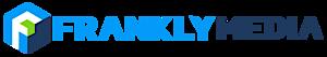 Frankly Media, LLC's Company logo