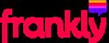Franklychat's Company logo