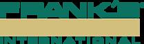 Franks International's Company logo