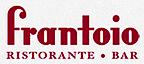 Frantoio's Company logo