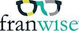 FranWise's Company logo