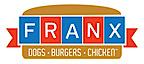 Ilovefranx's Company logo