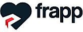 frapp's Company logo