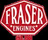 Fraser Engines & Transmission Rebuilders's Company logo