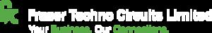 Fraser Techno Circuits's Company logo