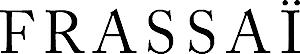 Frassa's Company logo