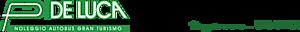 Fratelli De Luca's Company logo