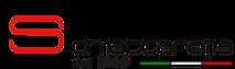 Fratelli Schiattarella Moto's Company logo