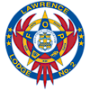 Fraternal Order of Police Lawrence Lodge #2's Company logo