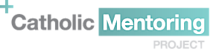 Fraternus, Inc. (Official)'s Company logo
