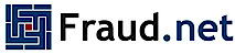 Fraud.net's Company logo