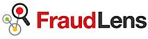 Fraudlens's Company logo