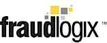 Fraudlogix's Company logo