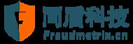 FraudMetrix's Company logo