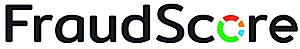 FraudScore's Company logo