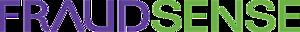 Fraudsense's Company logo