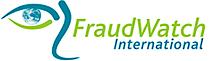 Fraudwatch International's Company logo