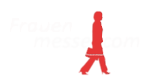 Frauenmesse's Company logo