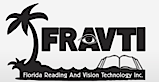 FRAVTI's Company logo