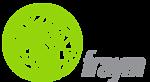 Fraym's Company logo