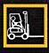 Frazaforklifts's company profile